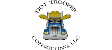 DOT Trooper Consulting, LLC